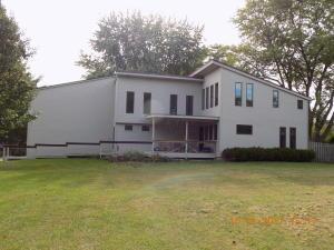 Property for sale at 48 Georgian SW Drive, Reynoldsburg,  OH 43068