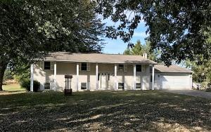 Property for sale at 8040 Sadie Thomas NW Road, Johnstown,  OH 43031