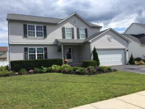 Property for sale at 1500 Pecan Place, Circleville,  OH 43113