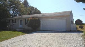 Property for sale at 5865 Wilson NW Road, Lancaster,  OH 43130