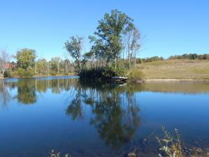 Land for Sale at Tucker Tucker Mount Vernon, Ohio 43050 United States
