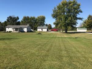 Property for sale at 12401 State Route 188, Thornville,  OH 43076