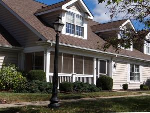 Property for sale at 118 Shannon Lane, Granville,  OH 43023