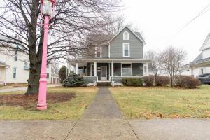 Property for sale at 111 N Main Street, Johnstown,  OH 43031