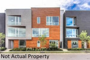 Property for sale at Columbus,  OH 43215