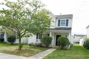 Property for sale at 2601 River Look Drive, Columbus,  OH 43219