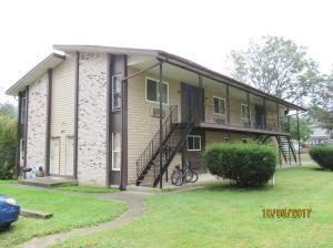 Property for sale at Newark,  OH 43055