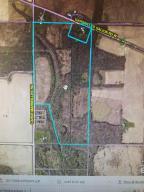 Land for Sale at Larue Marseilles Larue Marseilles La Rue, Ohio 43332 United States
