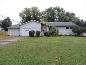 Property for sale at 1303 Kerr Avenue, Lancaster,  OH 43130