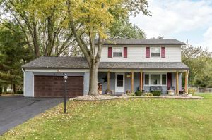 Property for sale at 11385 Forest Lane Avenue, Pickerington,  OH 43147