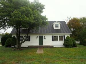 Single Family Home for Sale at 118 Church 118 Church New Holland, Ohio 43145 United States