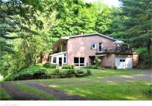 Casa Unifamiliar por un Venta en 2585 State Route 60 2585 State Route 60 Loudonville, Ohio 44842 Estados Unidos