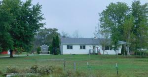 独户住宅 为 销售 在 26911 Newcastle 26911 Newcastle Gambier, 俄亥俄州 43022 美国