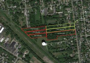 Property for sale at 3461 Leap Road, Hilliard,  OH 43026