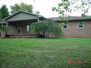 Single Family Home for Sale at 2195 Mock 2195 Mock Lexington, Ohio 44904 United States
