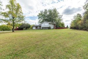 Property for sale at 10369 Duncan Plains NW Road, Johnstown,  OH 43031