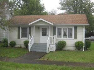 独户住宅 为 销售 在 12133 9th 12133 9th Millersport, 俄亥俄州 43046 美国