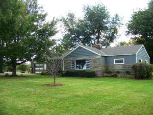 Single Family Home for Sale at 10440 Kiousville-Palestine 10440 Kiousville-Palestine Mount Sterling, Ohio 43143 United States