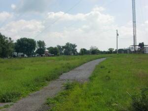 土地,用地 为 销售 在 County Road 121 County Road 121 Fredericktown, 俄亥俄州 43019 美国