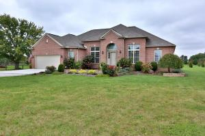 Property for sale at 3524 Hyatts Road, Powell,  OH 43065