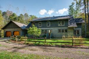 Property for sale at 13720 Duncan Run Road, Galena,  OH 43021