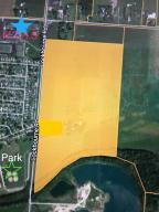 Land for Sale at 5080 Lockbourne 5080 Lockbourne Lockbourne, Ohio 43137 United States