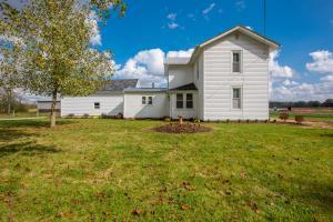 Property for sale at 5816 N North Galena Road, Sunbury,  OH 43074