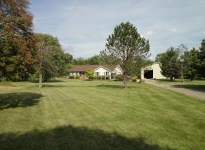 Property for sale at 4200 Mink Street, Johnstown,  OH 43031