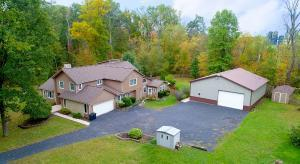 Property for sale at 9495 Kilbourne Road, Sunbury,  OH 43074
