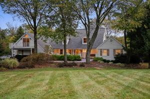 Property for sale at 4512 Ravine Drive, Westerville,  OH 43081