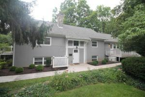 Property for sale at Worthington,  OH 43085