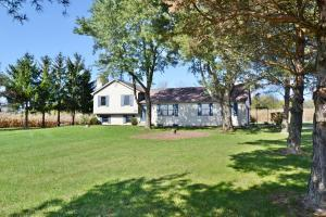 Single Family Home for Sale at 10317 Township Road 29 10317 Township Road 29 East Liberty, Ohio 43319 United States
