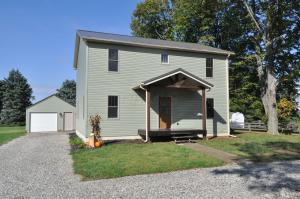 Property for sale at 17667 Main Street, Circleville,  OH 43113