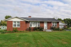 Property for sale at Baltimore,  OH 43105