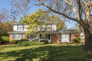 Property for sale at 2284 Mccoy Road, Columbus,  OH 43220