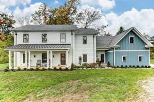 Property for sale at 872 Shadow Oak Bend, Marysville,  OH 43040