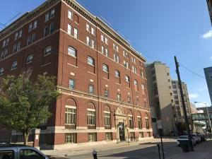 Commercial for Sale at 80 6th 80 6th Columbus, Ohio 43215 United States