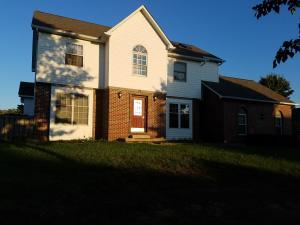 Property for sale at 20 Mackenzie Drive, Pickerington,  OH 43147