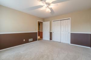 Additional photo for property listing at 99 Coventry 99 Coventry Athens, Ohio 45701 Estados Unidos