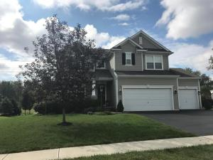 Property for sale at 6924 Greenspire Drive, Lewis Center,  OH 43035