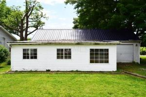 Property for sale at Logan,  OH 43138
