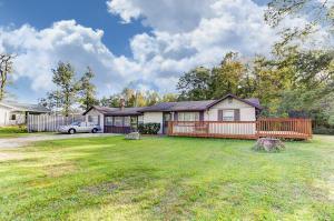 Casa Unifamiliar por un Venta en 12466 County Road 12466 County Road Anna, Ohio 45302 Estados Unidos