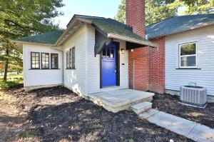 Property for sale at 3279 Indianola Avenue, Columbus,  OH 43202