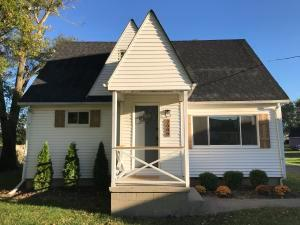 Property for sale at 2088 Sedan Avenue, Obetz,  OH 43207