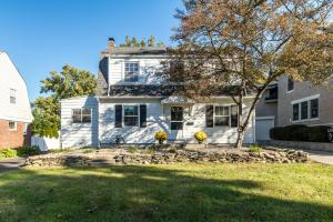 Property for sale at 184 Chatham Road, Columbus,  OH 43214