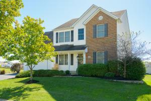 Property for sale at 147 Longleaf Street, Pickerington,  OH 43147