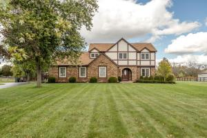 Property for sale at 4960 Grove City Road, Grove City,  OH 43123