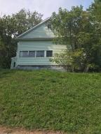 Single Family Home for Sale at 198 Franklin 198 Franklin Nelsonville, Ohio 45764 United States