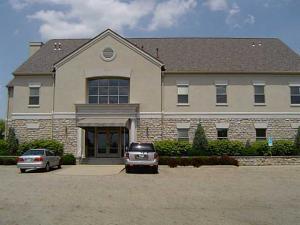 办公室 为 销售 在 1010 Jackson Hole 1010 Jackson Hole Blacklick, 俄亥俄州 43004 美国