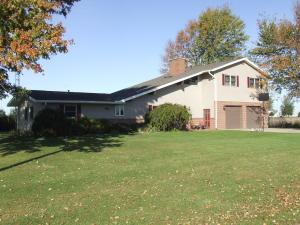 Single Family Home for Sale at 6542 Township Road 74 6542 Township Road 74 Edison, Ohio 43320 United States